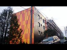 solheimslien arkitektgruppen cubus 3