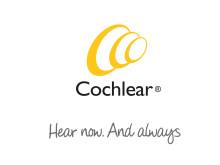 Cochlear Logo - RGB