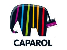 Caparol logga