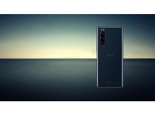 Xperia 5 Blue (16)