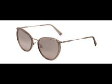 Bogner Eyewear Sonnenbrillen_06_7204_4815