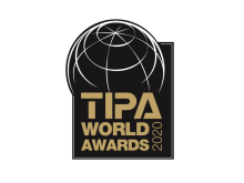 TIPA 2020 logo