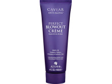 Alterna Caviar Perfect Blowout creme