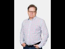 Martin Erlandsson IVL.png