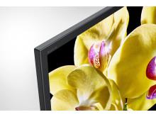 """55"""" XG80 4K HDR TV"""