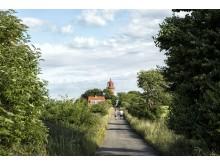 Kunst & Kultur | Leuchtturm Staberhuk