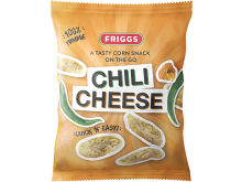 Friggs_Majssnacks_ChiliCheese_A01_planogram