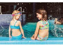 scandic-aulanko-spa-childrens-pool