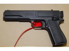 Diana gun