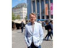 Niklas Jardeby