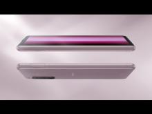 Xperia 5 II_design_horizontal_pink_16x9