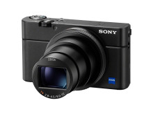 RX100VI_von_Sony_1