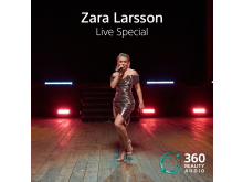 Zara Larsson_360RA_Live (1)