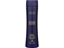 Alterna Caviar Blonde Shampoo