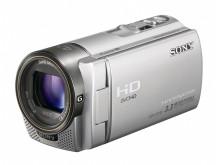 HDR-CX130E - Main3_CX37000-001_S-1200