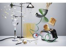 Lantmannen Vaxthus Foodtech