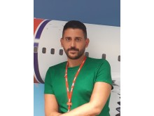 Miguel da Costa