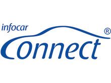 infocar_connect_logo