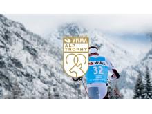 Visma Alp Trophy