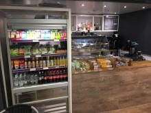 Horsham Coffee Shop 2