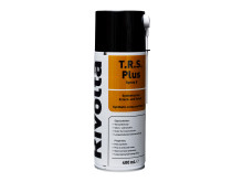 Rivolta T.R.S. Plus Spray S