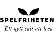 logo-black-v2