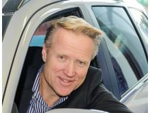 Jan Traaseth - Motor Gruppen Finans
