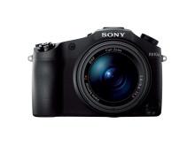 DSC-RX10 II von Sony_01