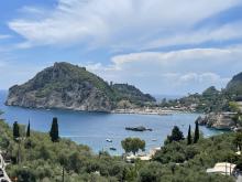 Inforeise Korfu 21