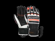 Bogner Gloves_61 97 114_729_1