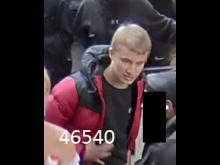 46540
