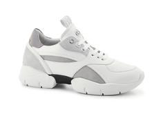 BOGNER Shoes_Woman_201-C902_Perth-1-B_24-white-silver_319Ôé¼