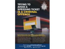 2018-op-pinocchio-speeding-leaflet-1