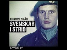 svenskar.jpg