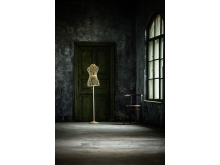 © Kata Zih, Hungary, Category Winner, Open competition, Object, Sony World Photography Awards 2021 (1)