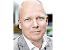 Lars Redtzer