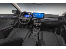Ford Focus Active 2021 (4)