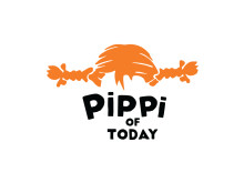 Pippi of Today kampanjlogga