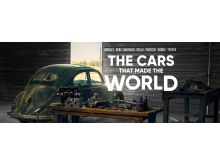 The Cars That Made The World_HISTORY_key art