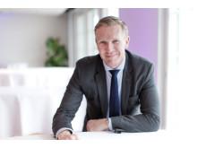 Mats Hedenström, foto Björn Mattisson