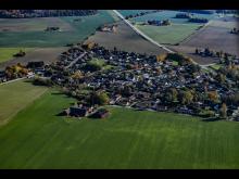Invånarna på landsbygden bestämmer hur Eslövs kommun ska satsa 1 miljon