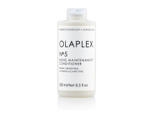 Olaplex No5_Conditioner