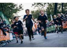 Eindrücke vom SportScheck RUN Hannover 2019