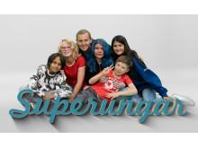 Superungar1_UR_logga
