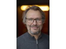 Sven Bergman, nominerad i kategorin Årets Avslöjande 2018