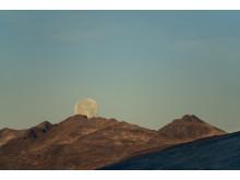 Kuva: Ole C. Salomonsen, 16. lokakuuta 2016 Tromsassa, kamera Sony A7R II, objektiivit SEL70200GM ja SEL20TC