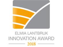 Logotype_Elmia_Lantbruk_Innovation_Award_2018