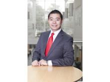 KevinJiang