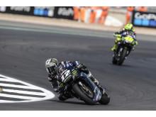 2019082602_003xx_MotoGP_Rd12_ビニャーレス選手_ロッシ選手_4000