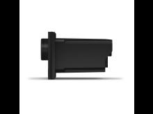Garmin_Fusion_MS-RA60_Seitenansicht